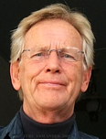Ture Sjolander: Sweden is operating double standard with a grotesque law legislation. Göran Lambertz. 2007
